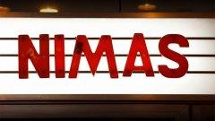 Nimas atrasa reabertura para 10 de junho