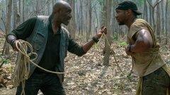 """Primeiro trailer de """"Da 5 Bloods"""" - o novo filme de Spike Lee"""