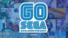 """Nos 60 anos da Sega Corporation: """"bem-vindos ao próximo nível"""""""