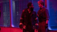 """Nova data para """"Tenet"""" em Portugal - ciclo Christopher Nolan mantém início a 2 de julho"""