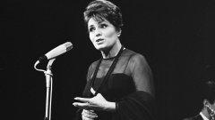 O Arquivo da semana: no centenário de Amália Rodrigues