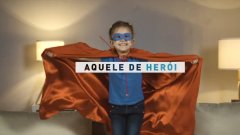 Exibidores e distribuidores preparam a reabertura das salas de cinema no Brasil