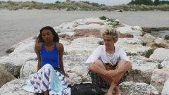 "HBO apresenta minissérie de Luca Guadagnino ""We Are Who We Are"""