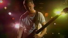 O Arquivo da Semana: os Metallica em VHS