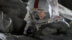 "Teaser trailer da temporada 2 de ""For All Mankind"""