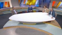 SIC Notícias acaba com programas de debate entre adeptos de clubes de futebol