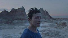 Festival de Veneza apresenta os filmes da competição 2020