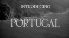O Arquivo da Semana: Férias em Portugal