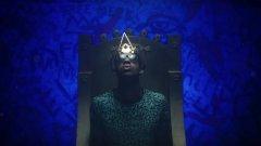 """NBC quer produzir nova versão da série """"O Príncipe de Bel-Air"""""""