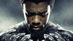 """Morreu Chadwick Boseman - ator de """"Black Panter"""" tinha 43 anos"""