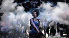 """""""Resident Evil"""" adaptado para o formato de série televisiva"""