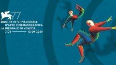 Festival de Veneza: cinema com máscara e distância social