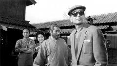 Ciclo Akira Kurosawa no Cinema Nimas e Campo Alegre em setembro