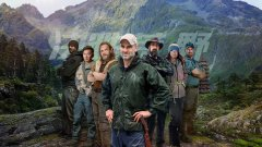 """Nova temporada de """"Duelo impossível"""" com Ed Stafford em estreia no Discovery Channel"""