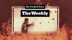 """Odisseia exibe maratona da série """"The Weekly"""" com episódios nomeados para os Emmys"""