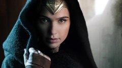 "Gal Gadot vai ser Cleópatra num filme da mesma realizadora de ""Wonder Woman"""