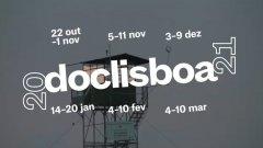 Doclisboa apresenta a 18ª edição que decorre ao longo de seis meses