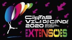 Festival de Curtas-metragens de Vila do Conde leva filmes premiados a todo o país