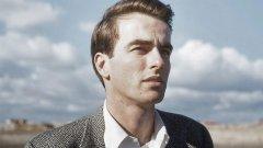 O Arquivo da Semana: no centenário de Montgomery Clift