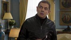 Netflix garante reforços no Reino Unido: Sam Mendes e Rowan Atkinson entre os nomes que vão desenvolver novas séries