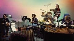 """Peter Jackson apresenta primeiras imagens do documentário """"The Beatles: Get Back"""""""