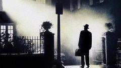 """Nova versão de """"O Exorcista"""" nas mãos de David Gordon Green e da Blumhouse"""