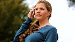 """Atriz de """"Buffy: Caçadora de Vampiros"""" acusa Joss Whedon de crueldade"""