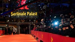 Festival de Berlim 2021 com 15 longas em competição