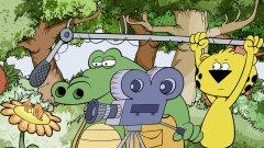 Festival Férias Brasileiras apresenta retrospectiva do cinema dedicado ao público infantil