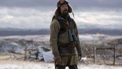 Humor rural norueguês chega em abril à HBO Portugal