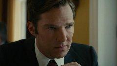 """""""Os 39 Degraus"""" de clássico de Hitchcock a minissérie com Benedict Cumberbatch"""