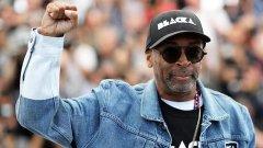 Festival de Cannes confirmado para julho com Spike Lee à frente do júri