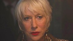 "Helen Mirren vilã em ""Shazam! Fury of the Gods"""