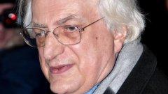 Morreu o realizador francês Bertrand Tavernier