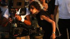 "Libanesa Nadine Labaki realiza versão norte-americana da comédia francesa ""Os Invisíveis"""