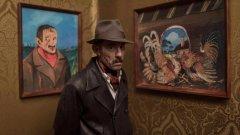 Cinema italiano anuncia nomeações para os Prémios David di Donatello 2021