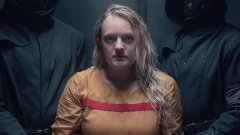 """Trailer da quarta temporada de """"The Handmaid's Tale"""""""