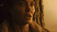 Aqueles Que Me Desejam a Morte: trailer do novo filme com Angelina Jolie