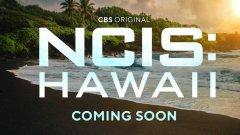 """Vem aí """"NCIS: Hawaii"""""""