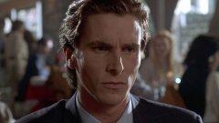 """""""American Psycho"""" adaptado a série, """"Saw""""... talvez"""