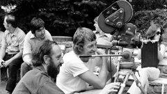 """""""The Amusement Park"""": a história do filme perdido de George Romero"""
