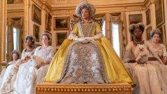 """""""Bridgerton"""": spinoff a caminho e nova showrunner"""