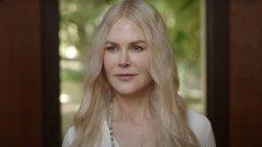 """Nine Perfect Strangers"" com Nicole Kidman e Melissa McCarthy estreia na Amazon Prime Video em Portugal"
