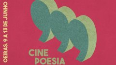 Poesia e cinema documental em Oeiras