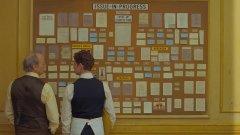 """""""The French Dispatch"""": estreia mundial em Cannes e nos cinemas a partir de outubro"""