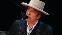 O Arquivo da Semana: nos 80 anos de Bob Dylan