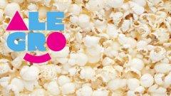Centro comercial Alegro de Sintra troca compras por idas ao cinema