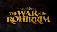 """""""The Lord of the Rings: The War of Rohirrim"""" - filme de animação faz regressar o universo de """"O Senhor dos Anéis"""""""