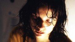Cinema português no feminino em Bruxelas