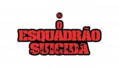 """Novo trailer e novo poster para """"O Esquadrão Suicida"""""""